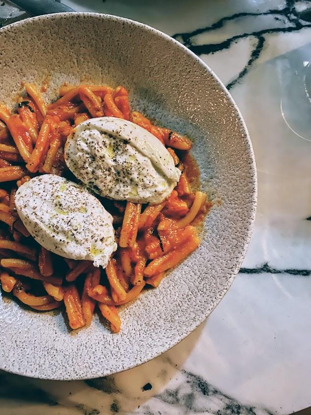 Travel Food People - ALIO, Athens