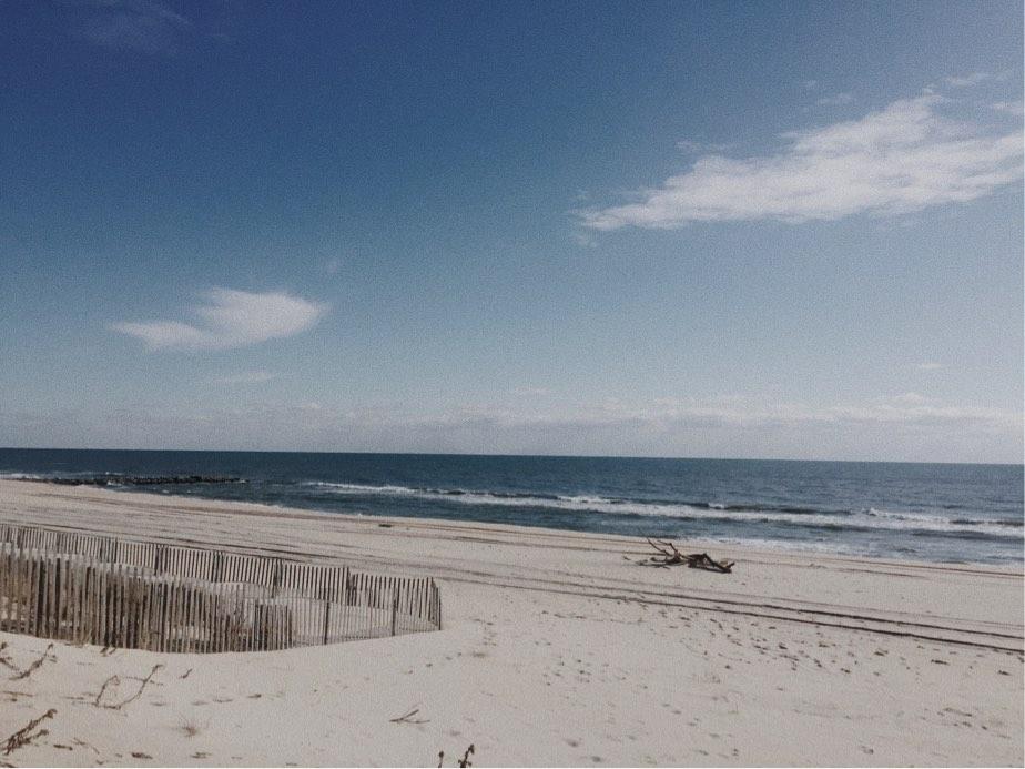 The Weekly Getaway: The Hamptons, an idyllic weekend spot