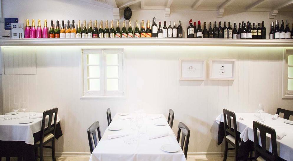 100Maneirasrestaurant2CLisbon.jpg