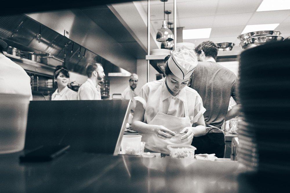 423609037Altro_kitchen_scene_c_Marcus_Nilsson.jpg