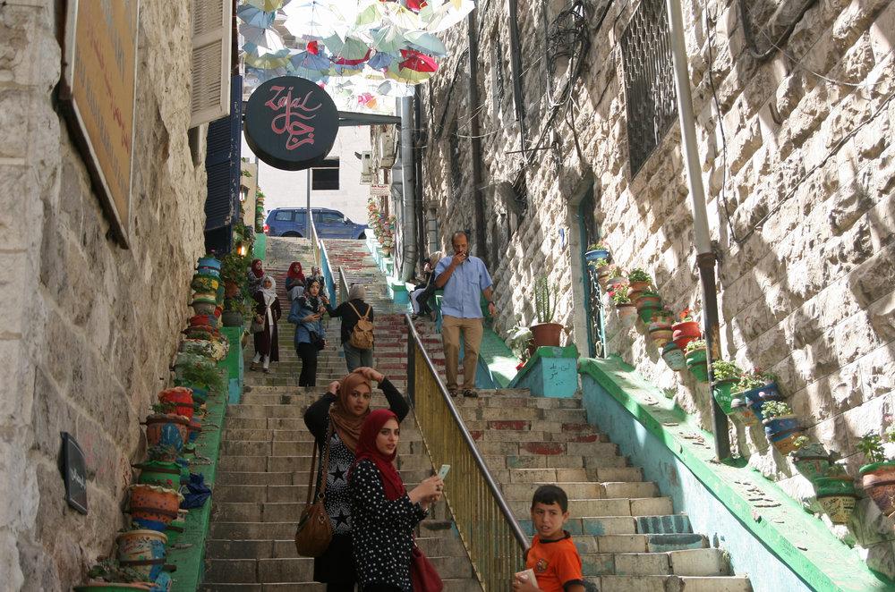 Amman2CJordan-1.jpg