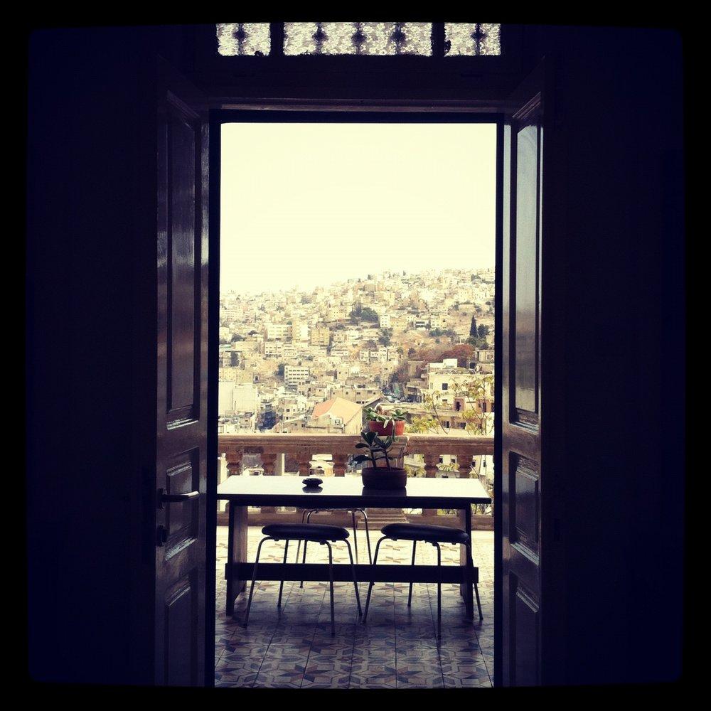 Amman2CJordan-3.jpg