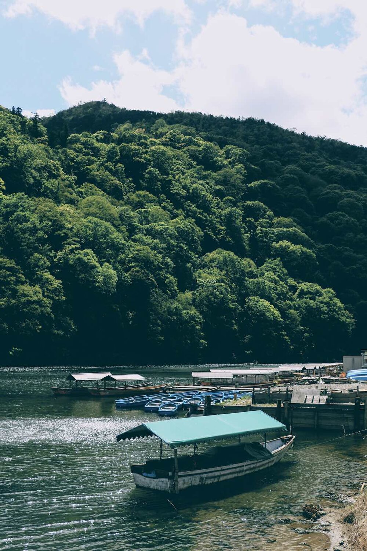 Arashiyama2CKyoto-TravelFoodPeople.jpg