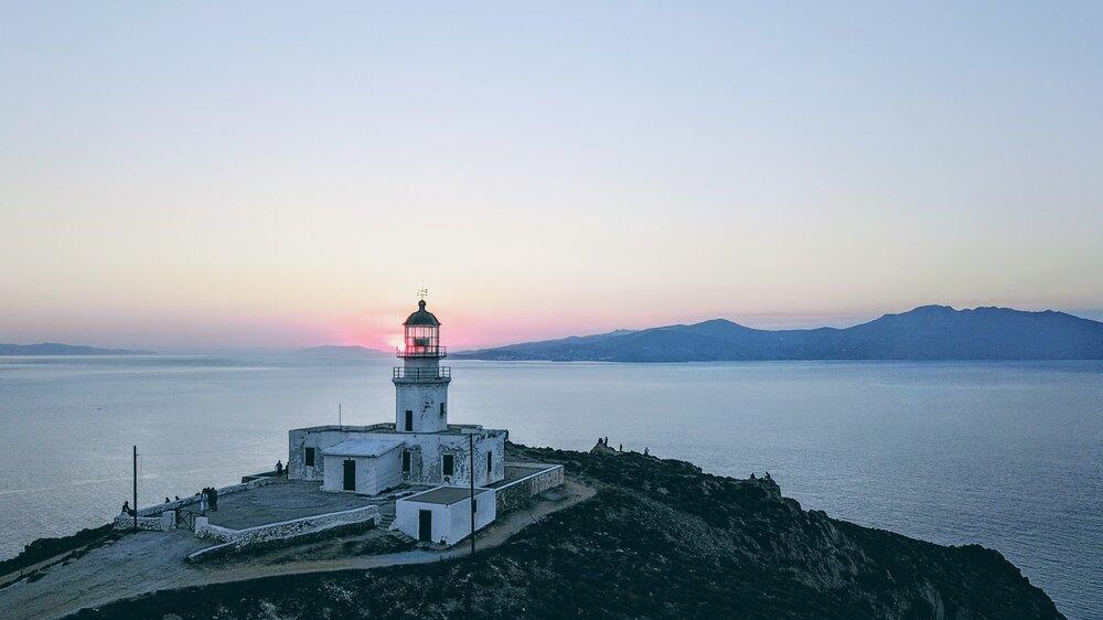 ArmenistisLighthouse2CMykonos-TravelFoodPeople-1.jpg