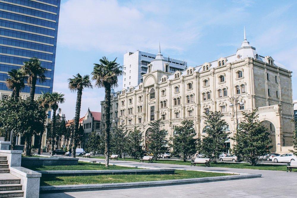 Baku2CAjerbaijan-1.jpg