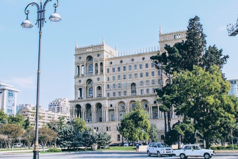 Baku2CAjerbaijan-2.jpg