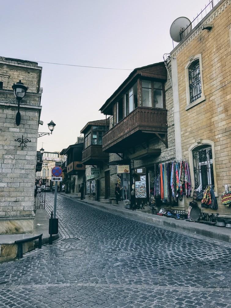 Baku2CAjerbaijan-3.jpg