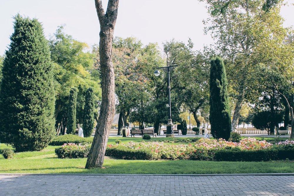 Baku2CAjerbaijan-4.jpg