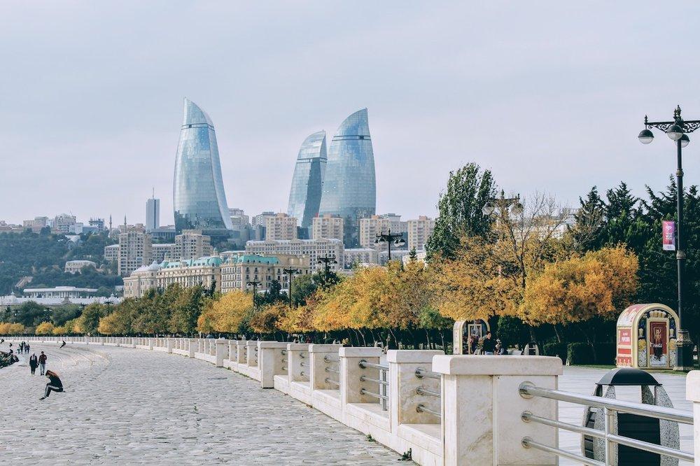 Baku2CAjerbaijan.jpg