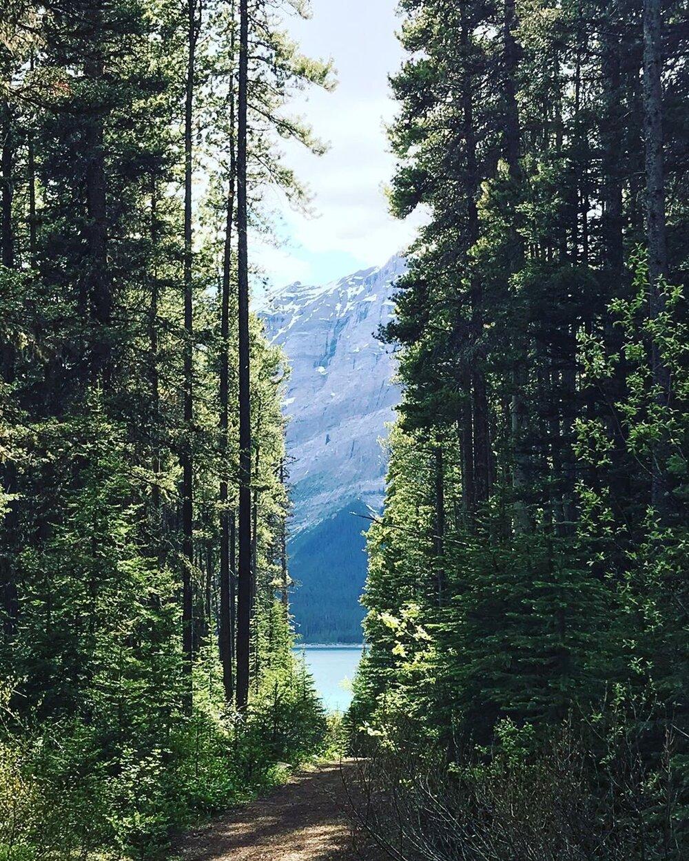 Banff2-MarieNieves.jpg