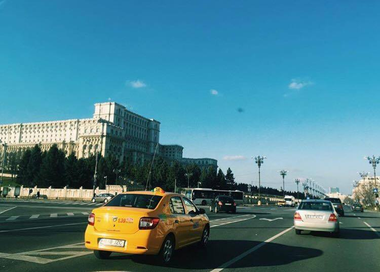 Bucharest2CRomania-1.jpg