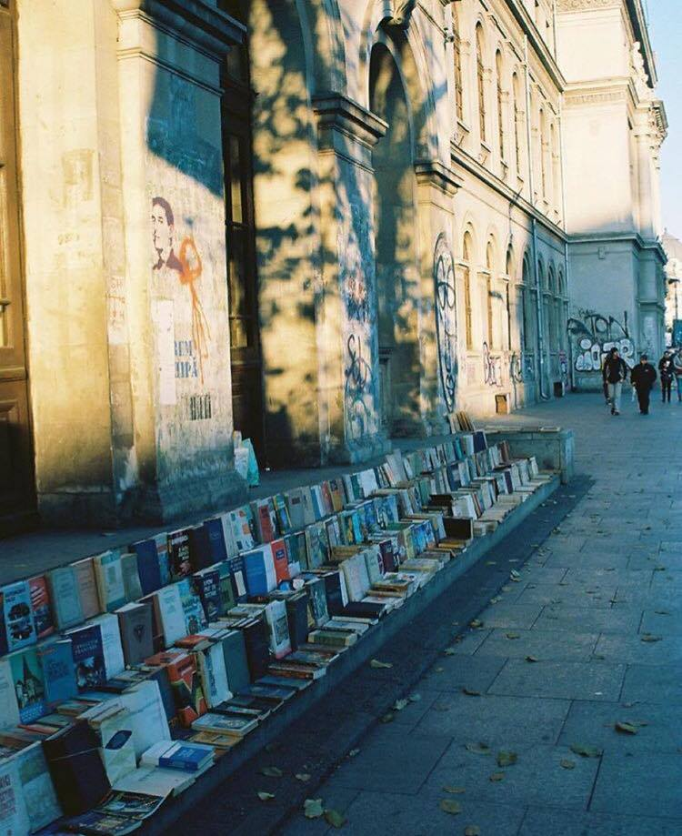 Bucharest2CRomania.jpg