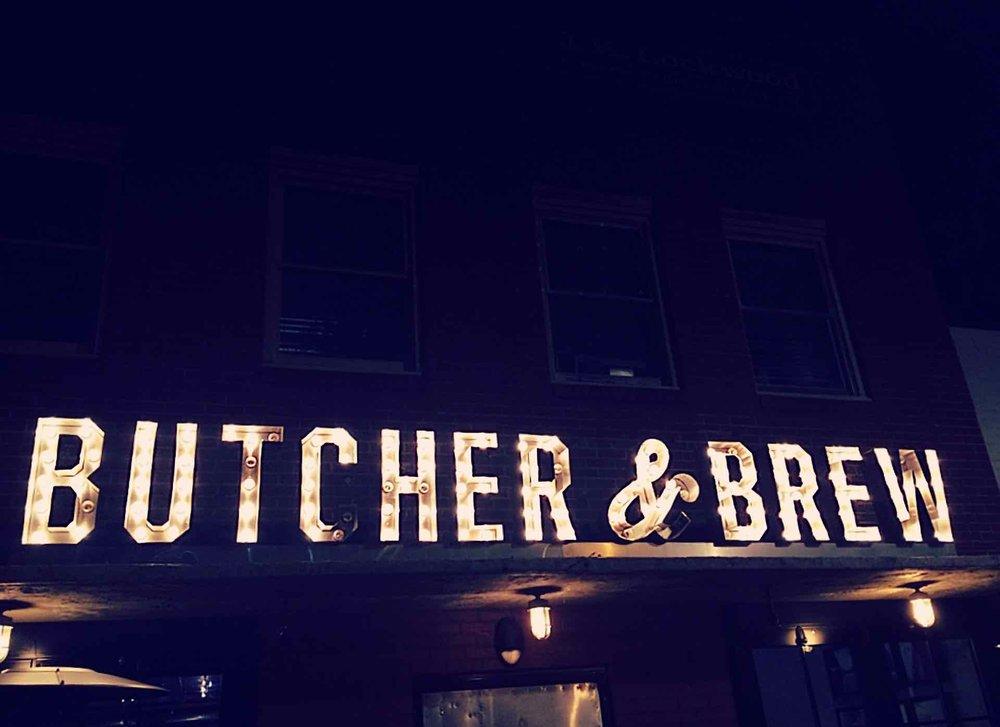 Butcher26Brew2CAtlanta.jpg
