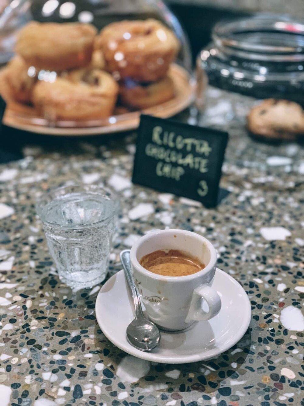 CaffeMarchio2CNewYork-TravelFoodPeople.jpg
