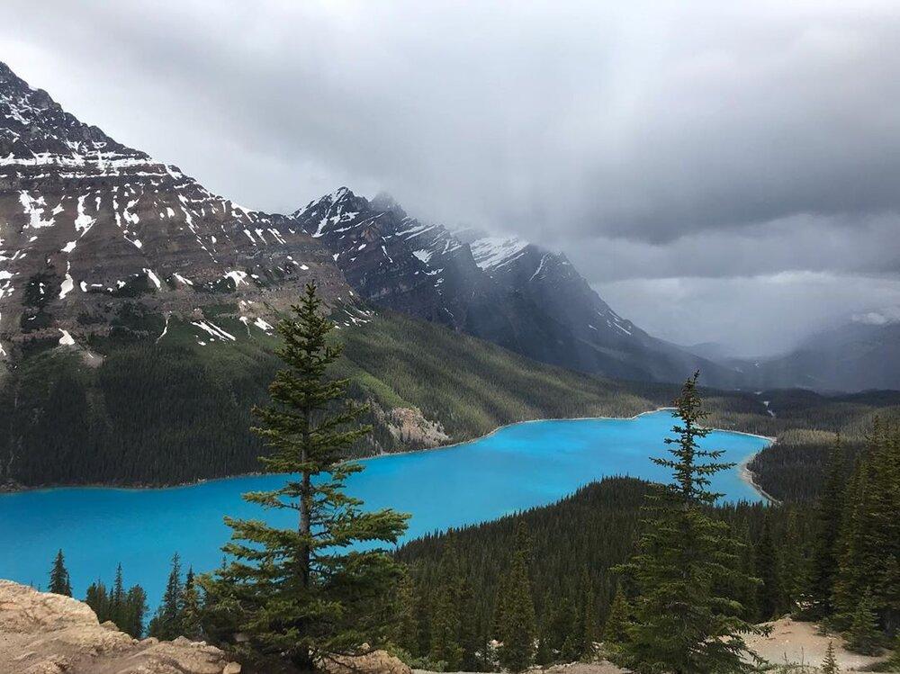 CanadaandAlaska-TravelFoodPeople-4.jpg