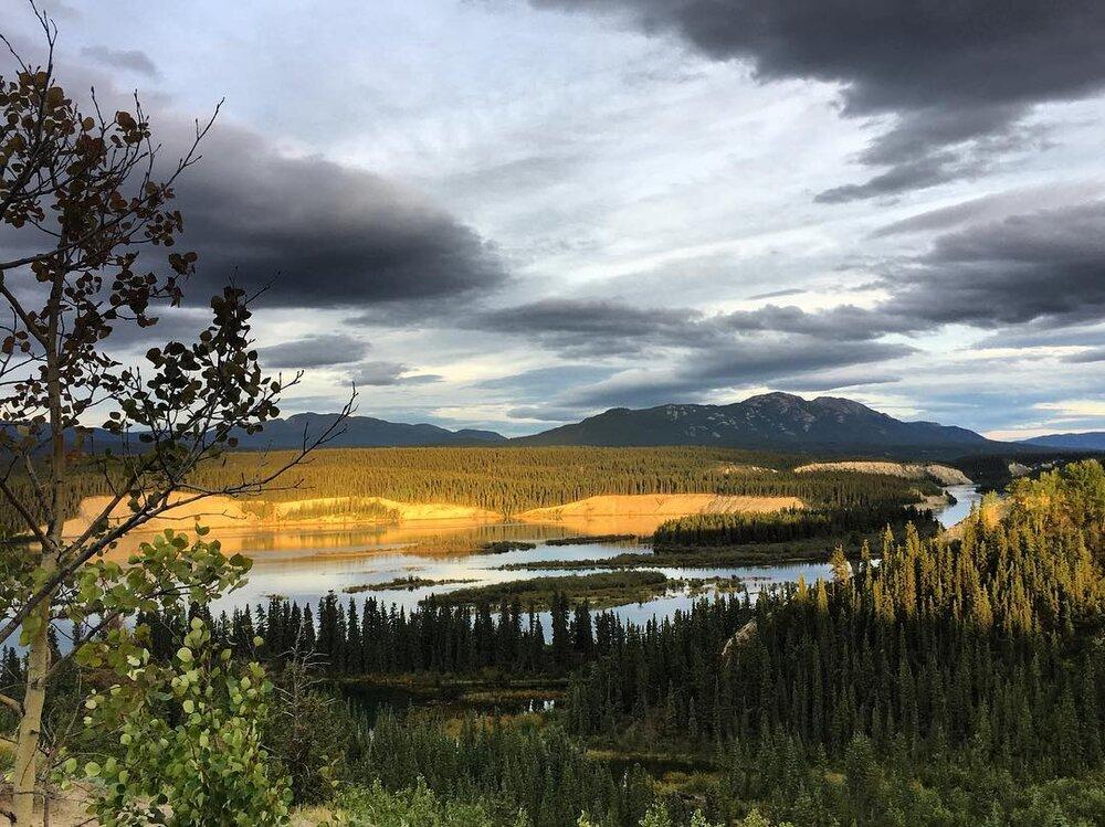 CanadaandAlaska-TravelFoodPeople-6.jpg