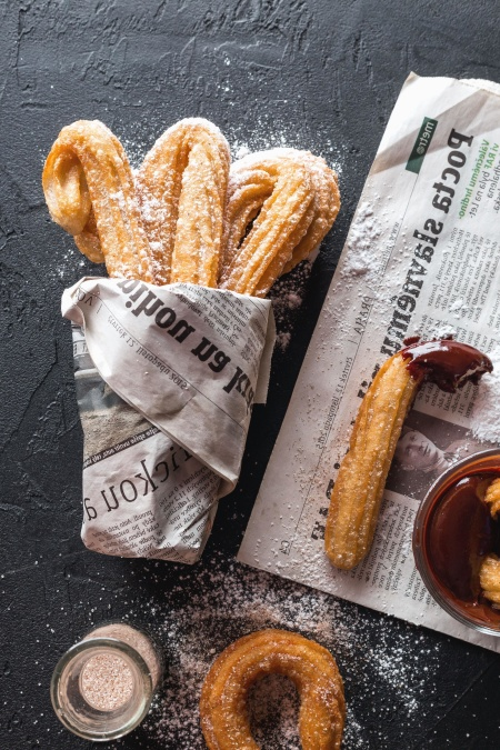 News: a Spanish version of Eataly soon launching in NYC
