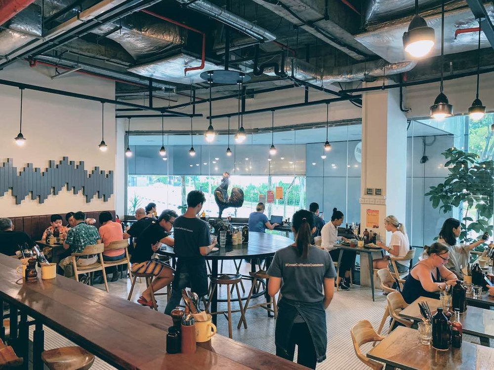 CoffeeManRoasters2CSingapore-1.jpg
