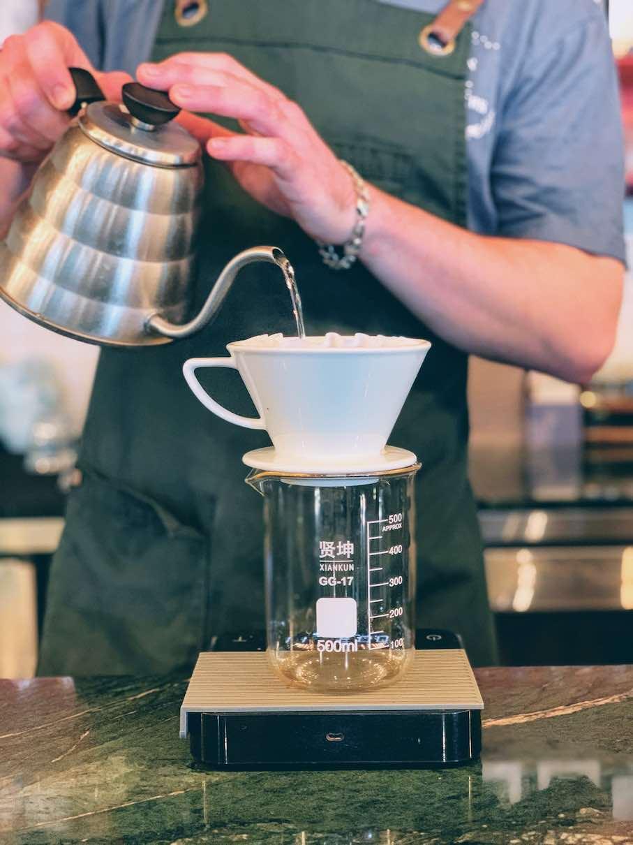 CoffeeManRoasters2CSingapore-3.jpg