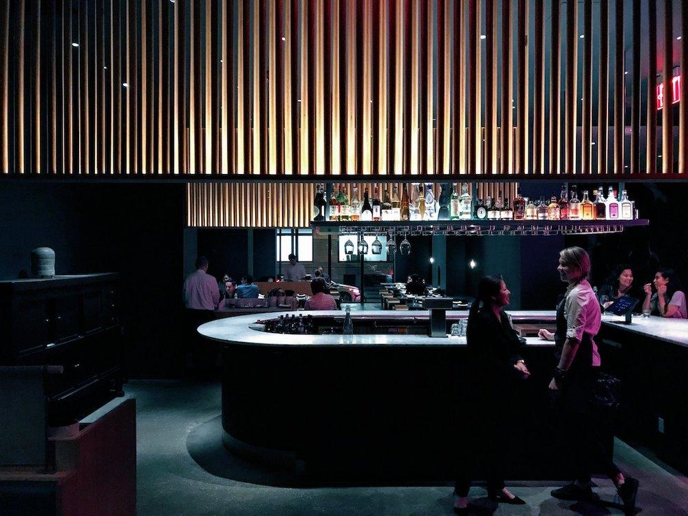 CoteKoreanSteakhouse2CNewYork.jpg