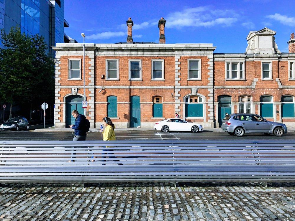 Dublin2CIreland.jpg