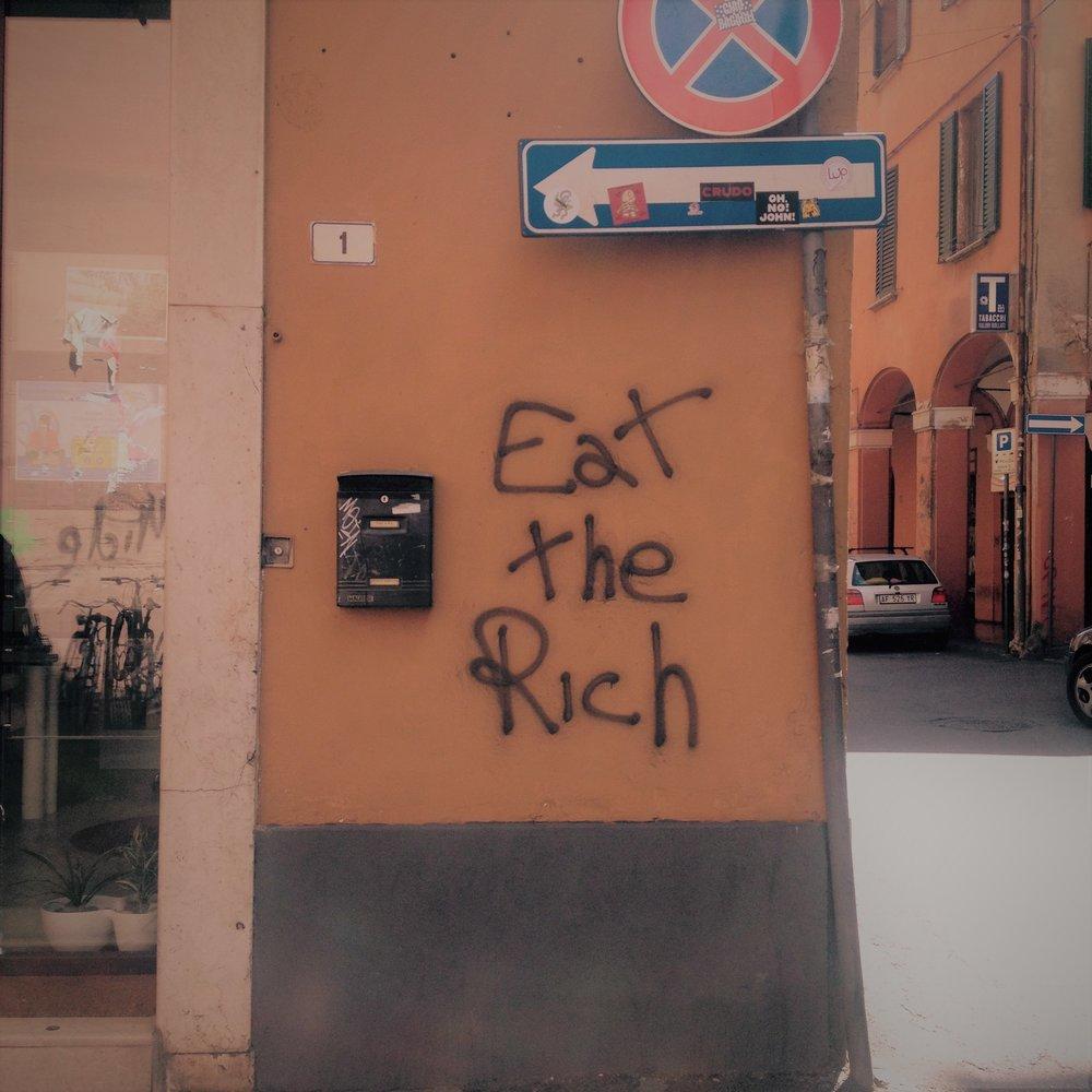 Eattherich.jpg