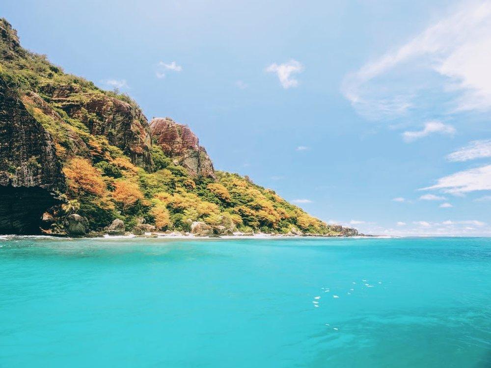 Fiji2CSouthPacific.jpg