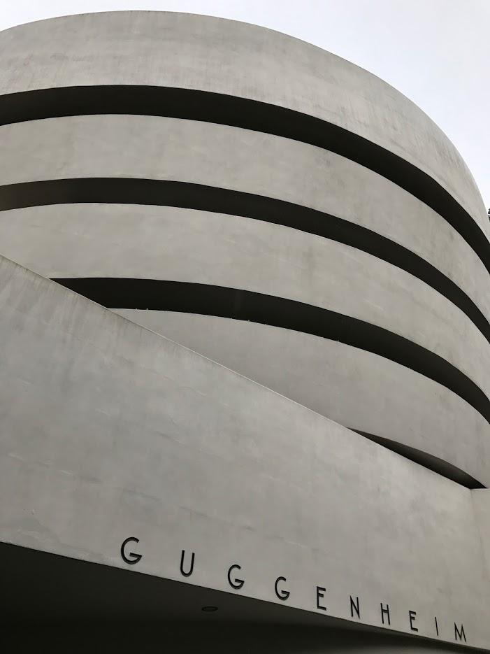 GuggenheimMuseum2CNewYork-TravelFoodPeople.jpg