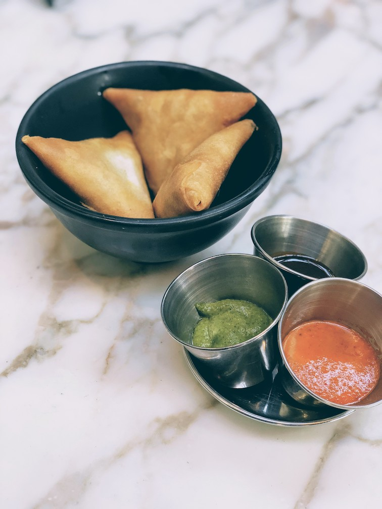 London: Bombay vibes and aromas at Dishoom