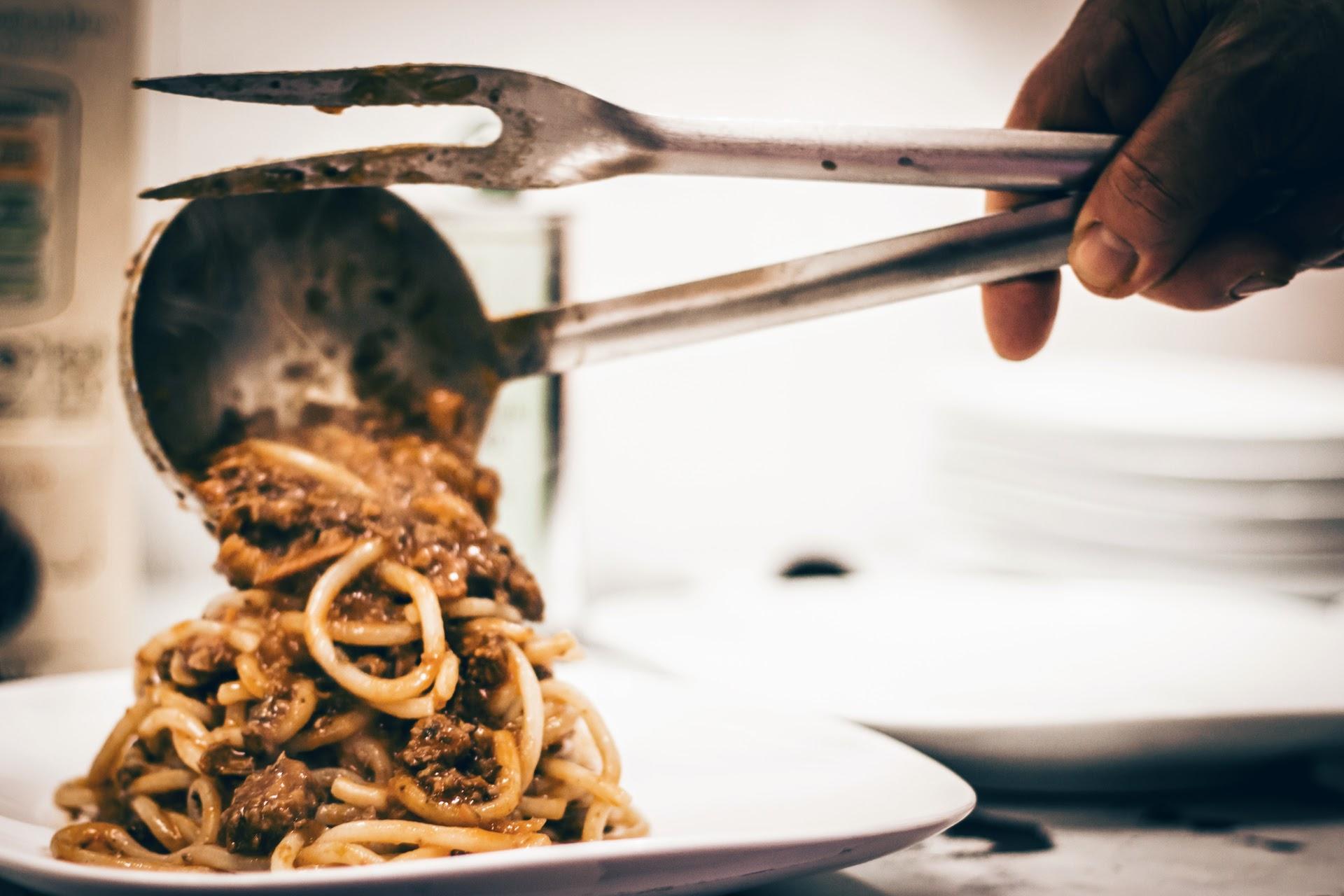 Florence: Tuscan gastronomia at Zeb