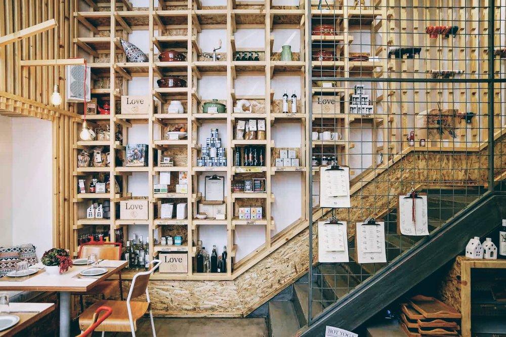 ITRestaurant2CAthens-1.jpg