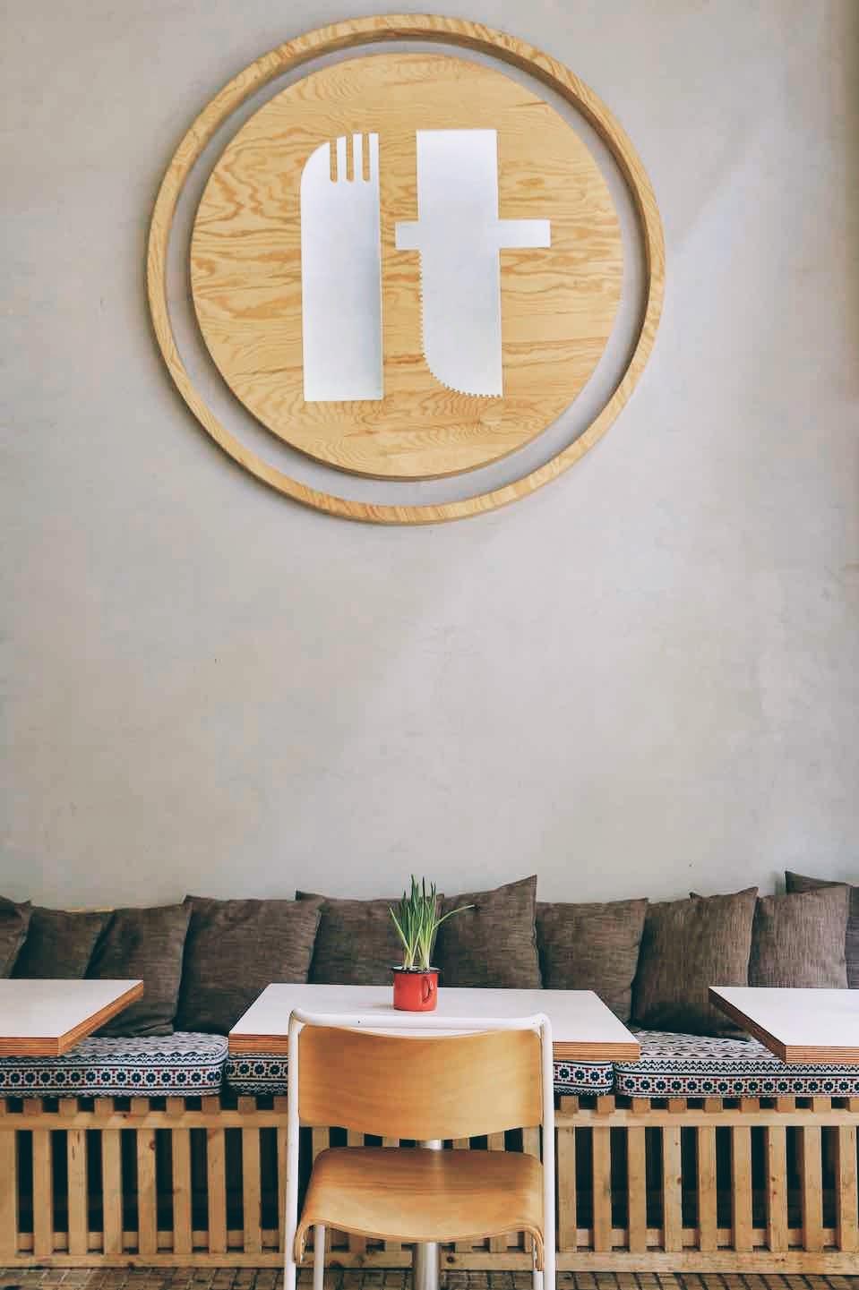 ITRestaurant2CAthens.jpg