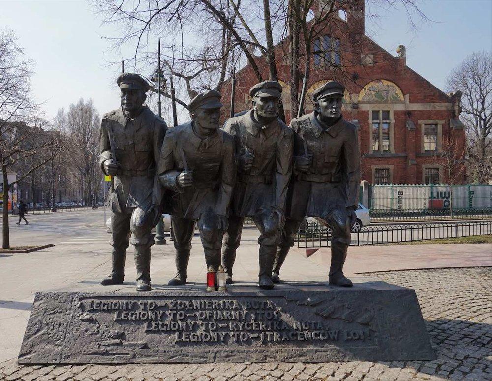 Krakow2CPoland-5.jpg