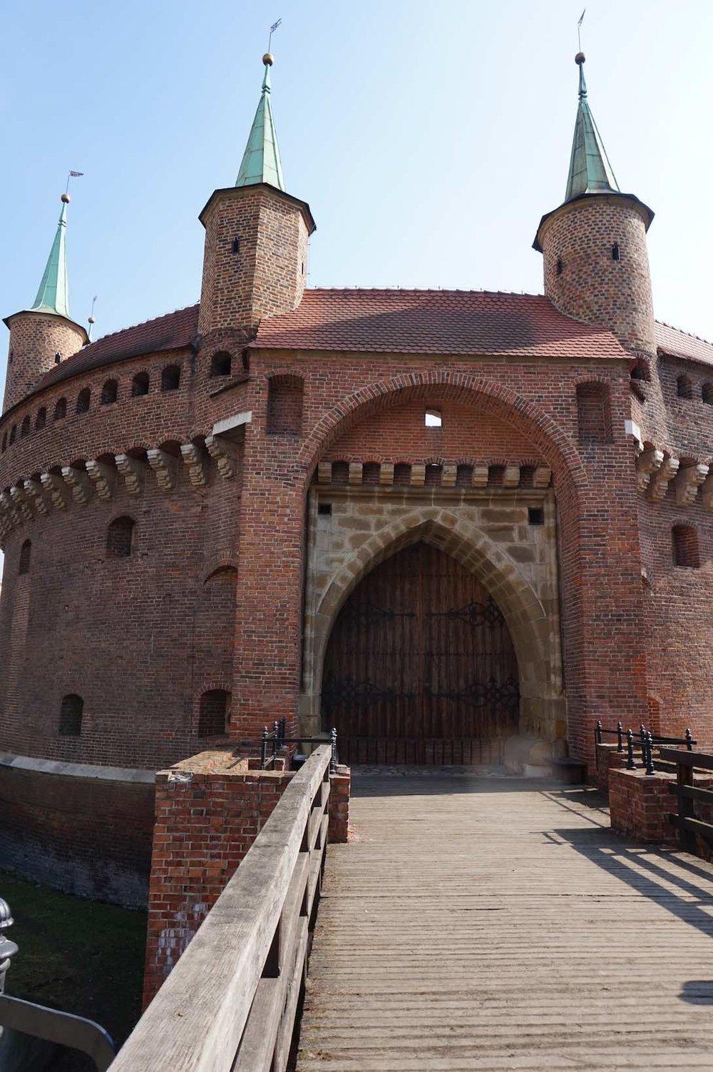 Krakow2CPoland-7.jpg