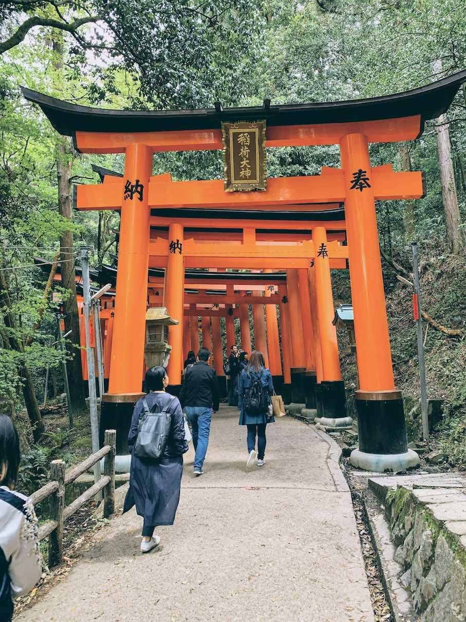 Kyoto-TravelFoodPeople.jpg