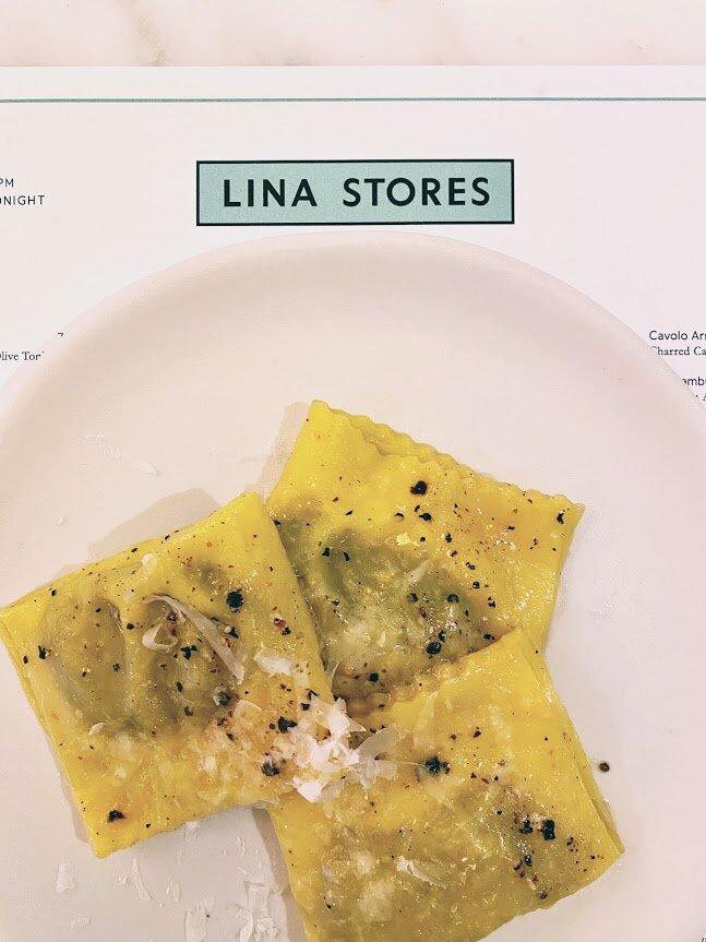 LinaStores2CLondon-TravelFoodPeople-3.jpg