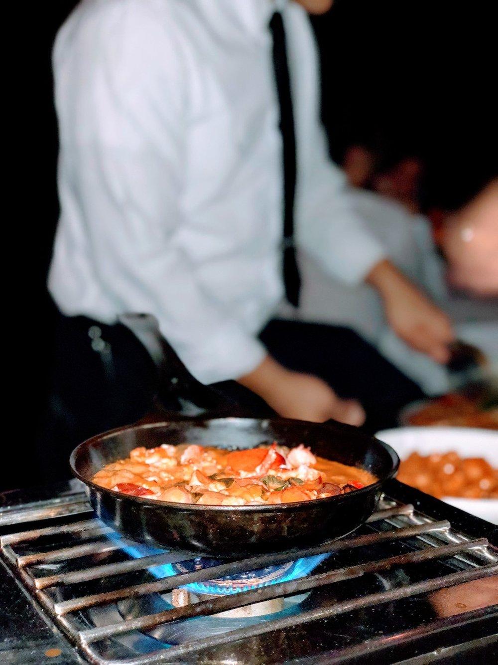 Lobsterspicyrigatoni.jpg