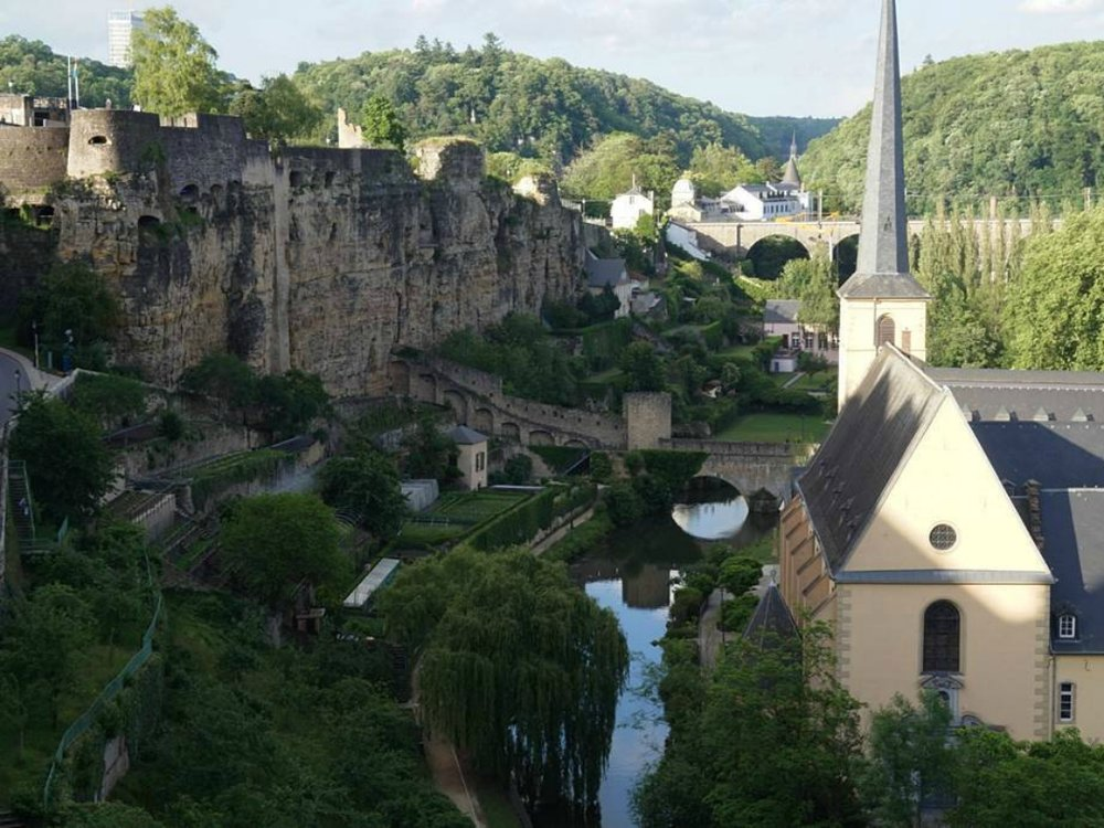 Luxembourg8.jpg