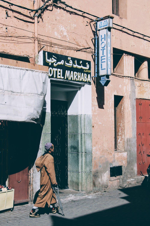 Marrakech-Apr2016-201604143160-19.jpg