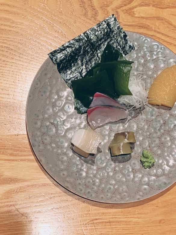 MatsueEbisu2CTokyo-1.jpg