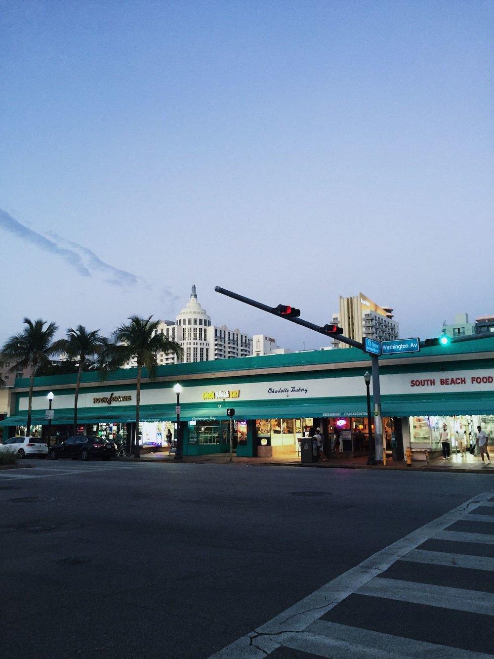 Miami2CFlorida-2.jpg
