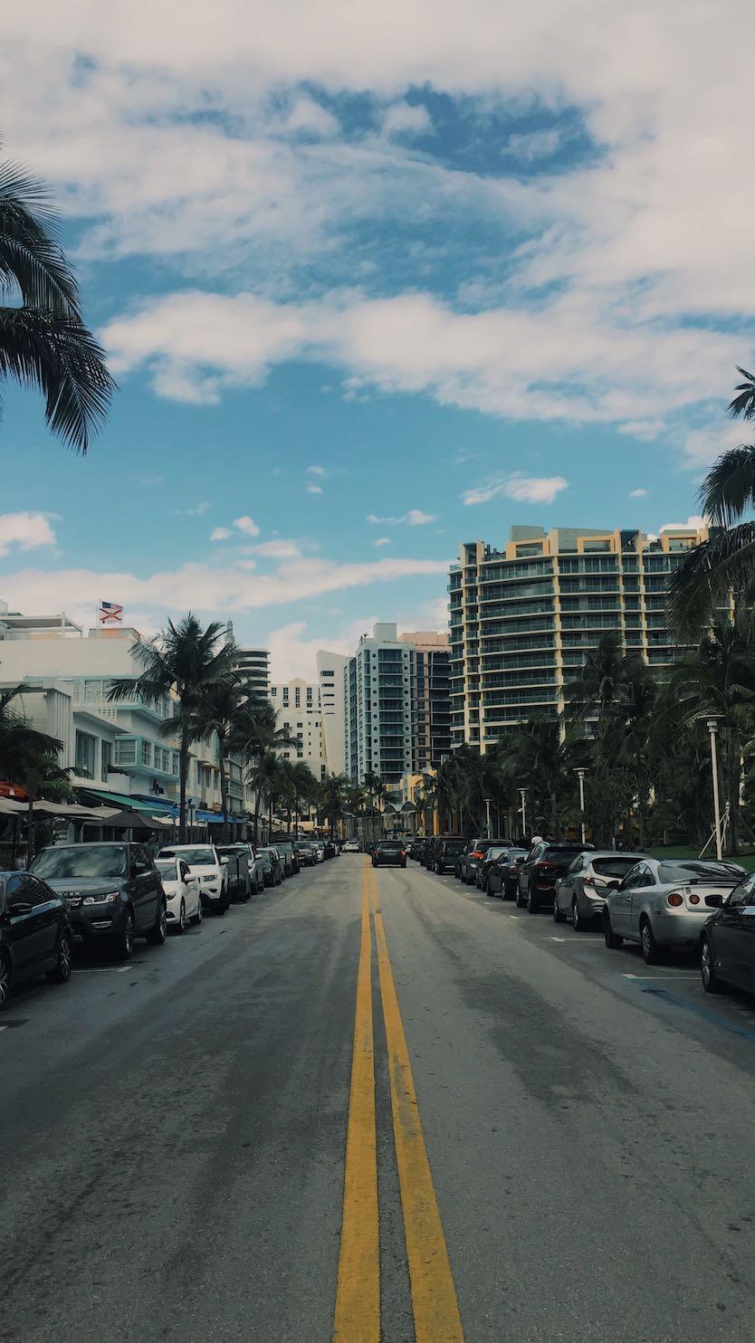 Miami2CFlorida-3.jpg