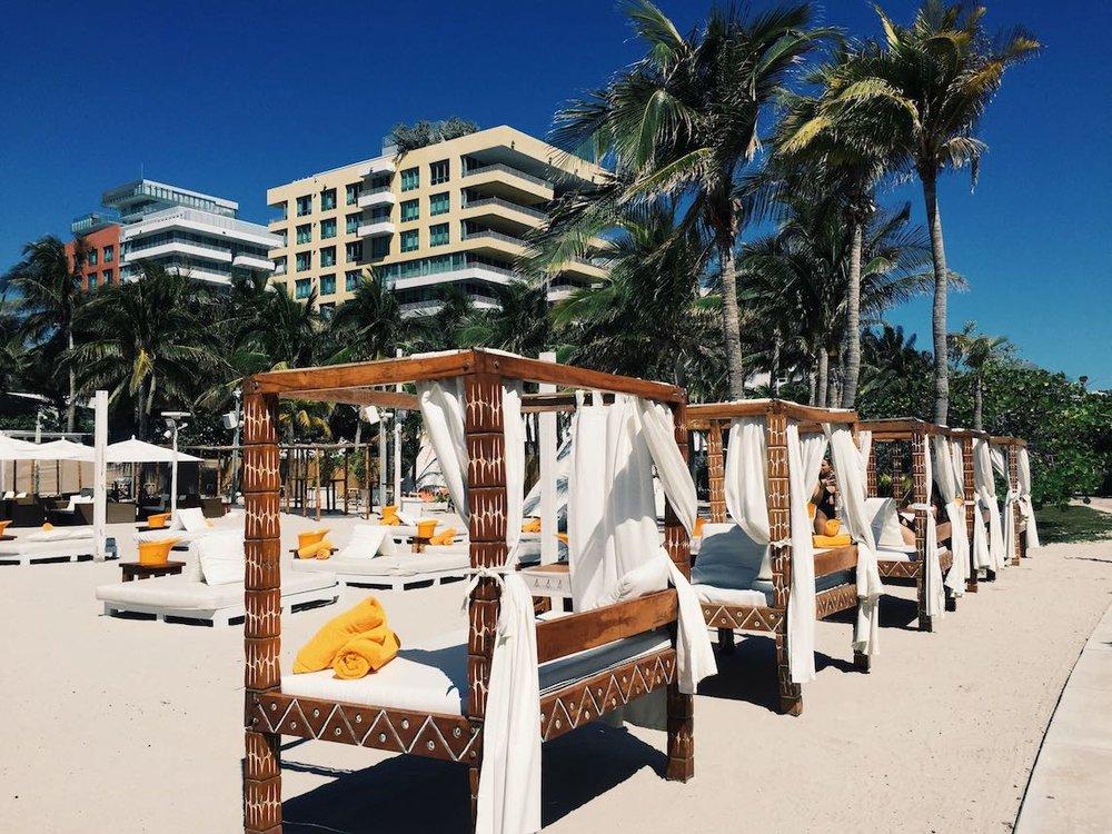 Miami2CFlorida-4.jpg