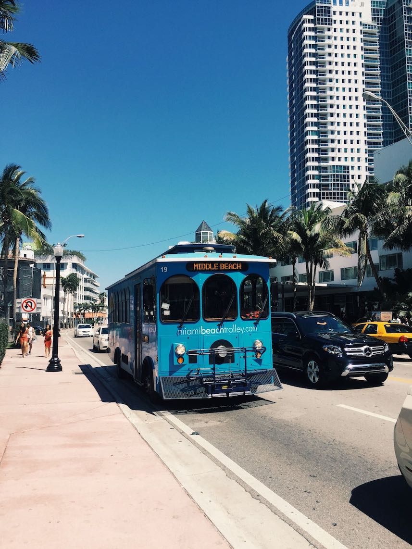Miami2CFlorida.jpg
