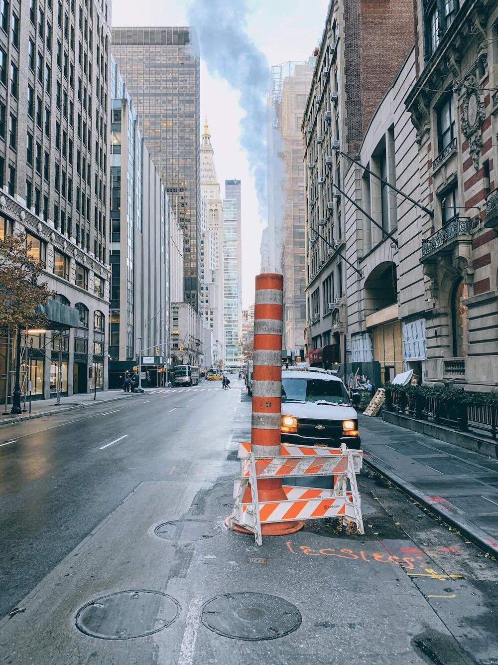 Midtown2CNewYork-TravelFoodPeople.jpg