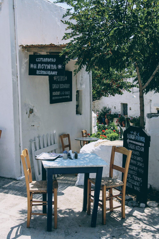 MilosFolegandros-Aug201520150807333.jpg