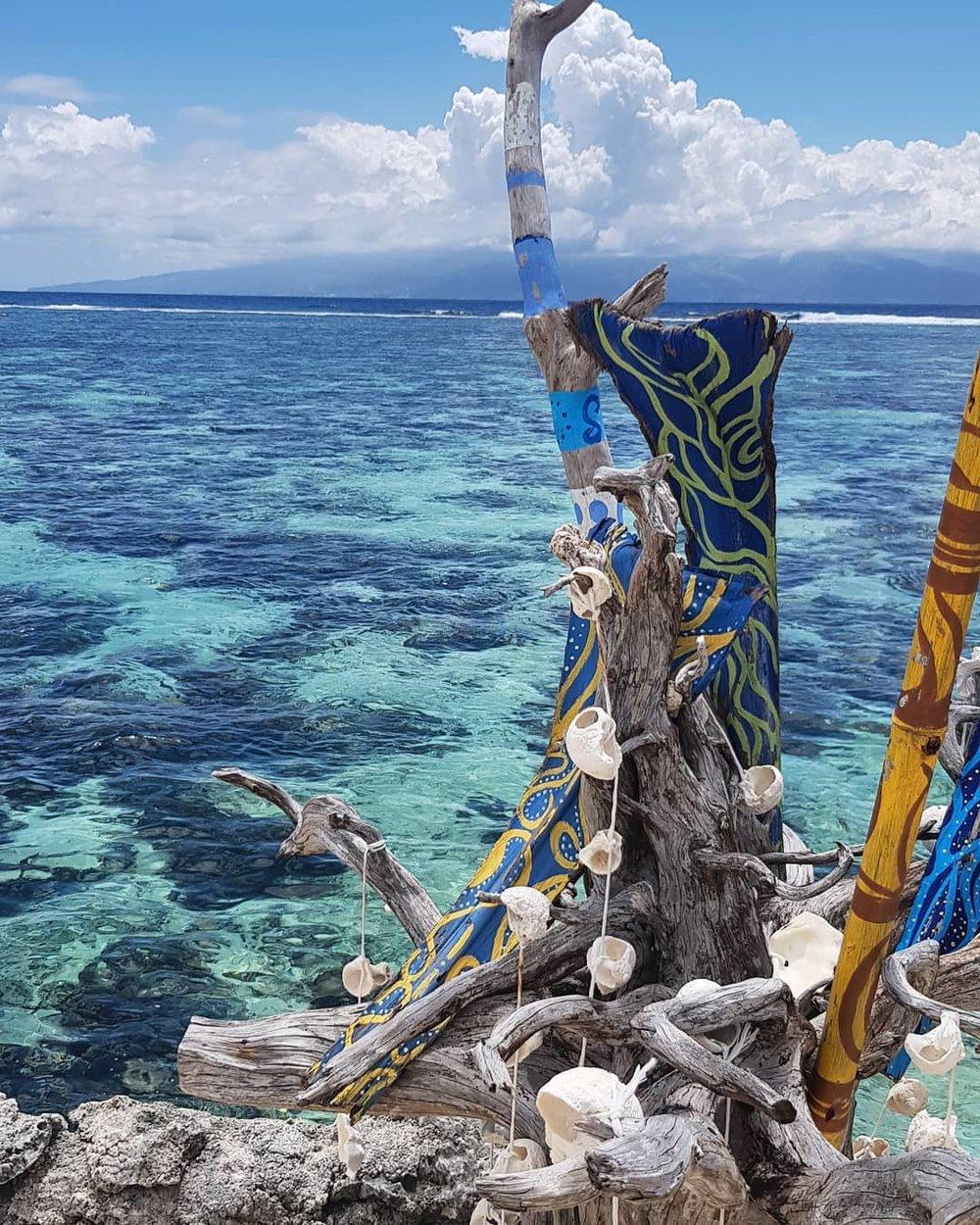 Moorea2CFrenchPolynesia.jpg