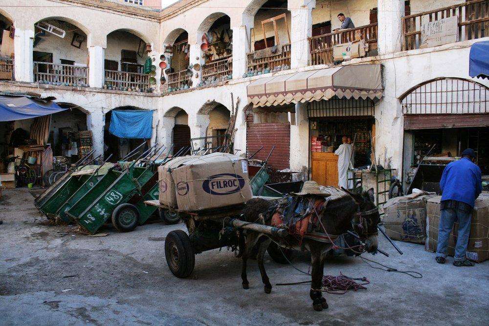 Morocco2009-2009_10_22-IMG_5005-19.jpg