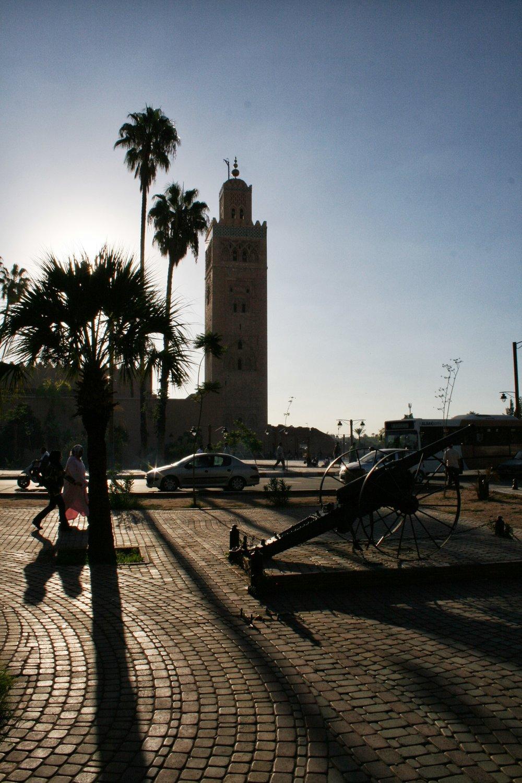 Morocco2009-2009_10_22-IMG_5037-19.jpg