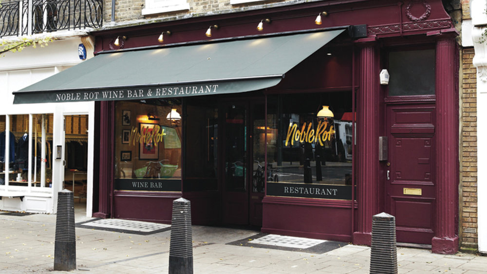 NobleRot2CLondon-TravelFoodPeople.jpg